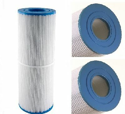 De Filter (DE02 Kartuschenfilter Whirlpool Filter PRB25 PRB25-IN FC-2375 C-4326 SC704 42513)