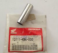 Spinotto Pistone - Pin, Piston - Honda Ns400r Nos: 15211-425-000 - honda - ebay.it