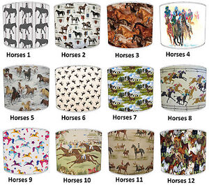 K K Horse Country Uk Ltd ... -Ideal-To-Match-Horse-Wallpaper-Horses-Wall-Murals-Horse-Cushions