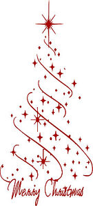 XL-Merry-Christmas-Tree-Stars-Decoration-Free-Squeegee-Wall-Art-Decal-Sticker