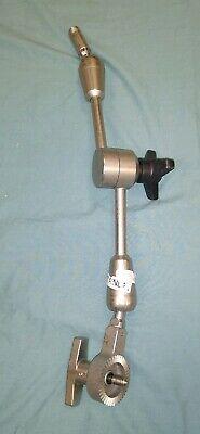 Brainlab 52001e Vario Reference Arm
