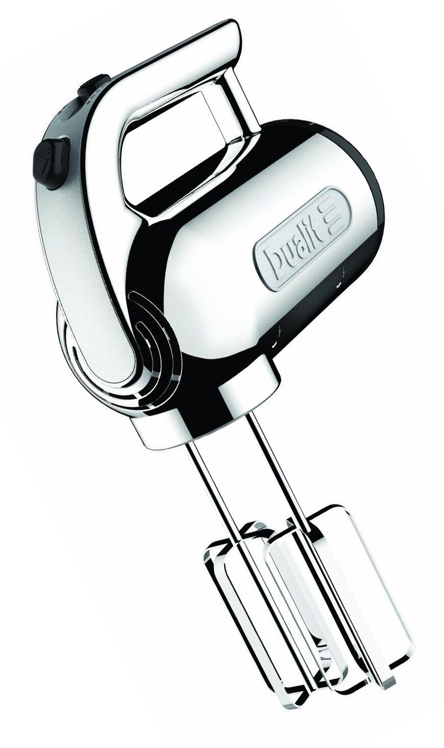 Dualit Hand Mixer ~ Top hand mixers ebay