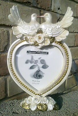 K's Collection™ Special Moments™ Forever-in-Love Photo Frame