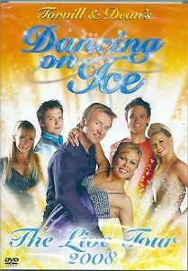 Dancing-On-Ice-Live-Tour-2008-DVD-DVD-2008