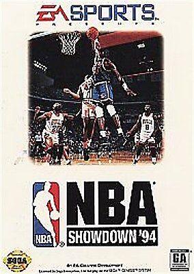 Shaq O /'Neal Miami Heat NBA 8 Noir Jersey Chase MCFARLANE