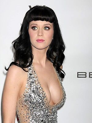 KATY PERRY 8X10 GLOSSY PHOTO PICTURE IMAGE #8