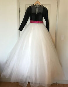 SHERRIHILL Prom, Wedding, or any other Event Dress