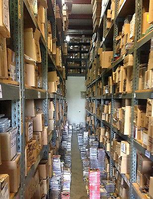 25 CLASSICAL CDs wholesale liquidation music CD LOT new & sealed ~ free U.S. s/h
