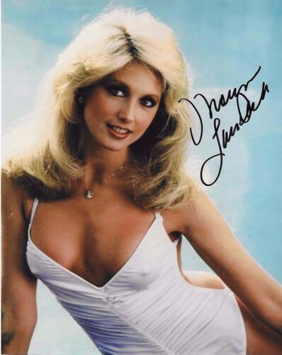 Autographs For Sale by RACC Trusted Sellers | Real Autograph