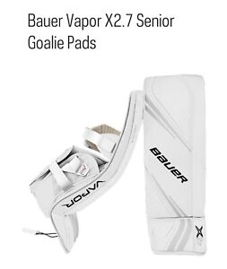 Goalie Pads | Best Local Deals on Sporting Goods, Exercise & Workout