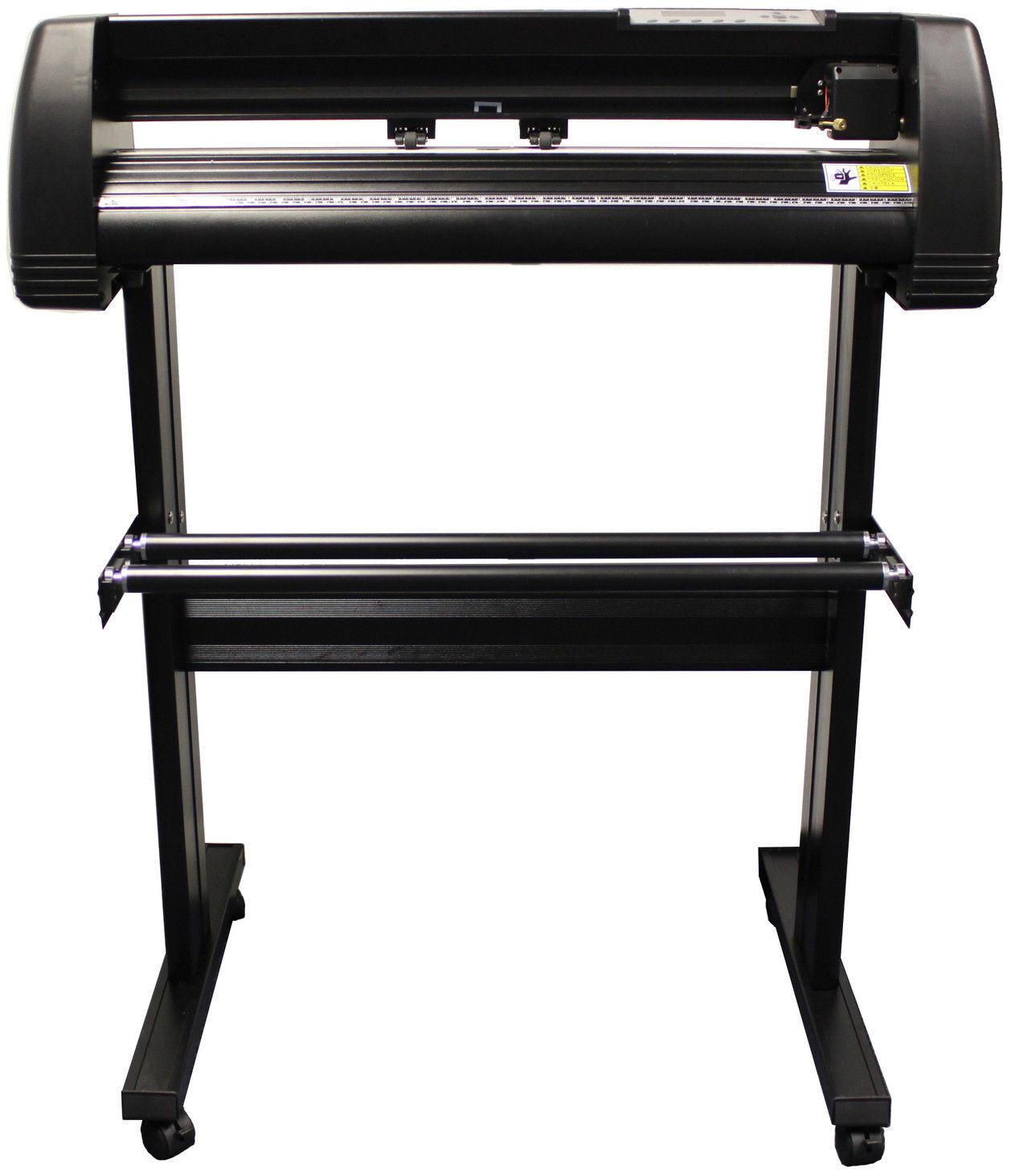 uscutter mh series vinyl cutter - Best Vinyl Cutter