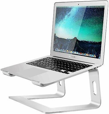 APPLE MACBOOK AIR 13 LAPTOP / TURBO 3.2GHZ i7 / 8GB RAM 500GB SSD / OS2020