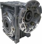 Unbranded Industrial Gearboxes & Speed Reducers
