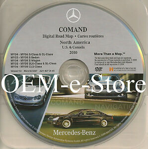 2010 update 2007 2008 mercedes benz e320 e350 e550 e63 amg. Black Bedroom Furniture Sets. Home Design Ideas