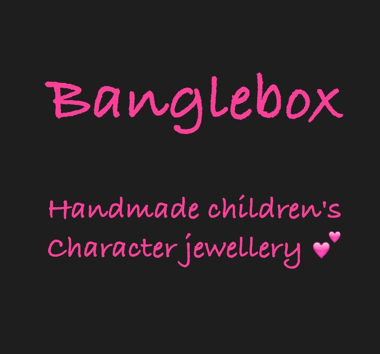 bangle66
