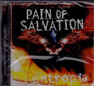 PAIN-OF-SALVATION-ENTROPIA