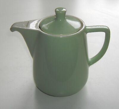 MELITTA MINDEN KAFFEEKANNE 1,1 Liter grün online kaufen