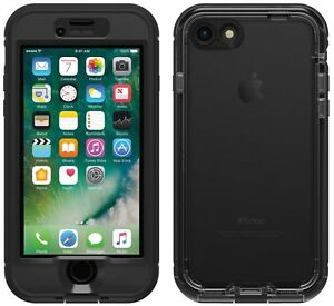 Life proof case for iPhone 7/8