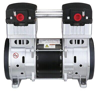 California Air Tools Sp-9421 2.0 Hp Oil-free Compressor Motorpump - Used