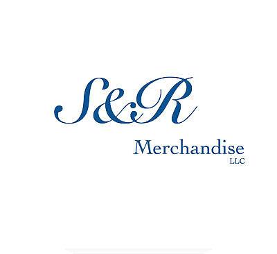 S&R Merchandise