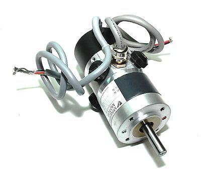 Yaskawa Ugrmem-02ssa42 Motors-dc Servo Pz4