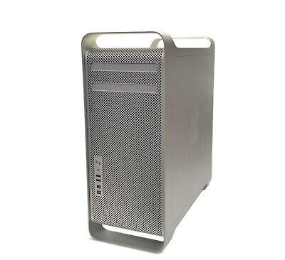 Apple Mac Pro (Early 2009) 12 Core 3.46GHz Intel Xeon