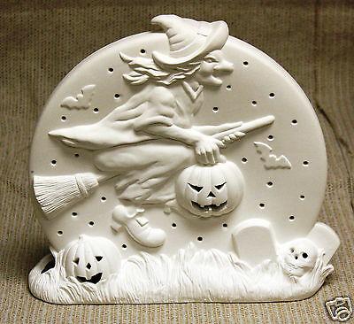 Керамика под покраску Ceramic Bisque Double