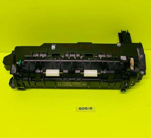 Genuine Muratec Fuser Fusing (Fixing) Unit 110V for MFX-3510 MFX-3530 MFX-3590
