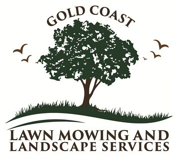 Gold Coast Lawn Mowing and Landscape Services