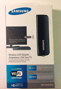 Samsung Linkstick Wireless