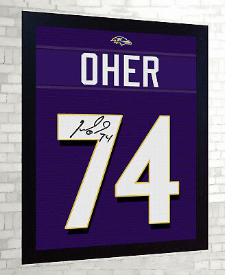 Michael Oher Jersey for sale  155e56689