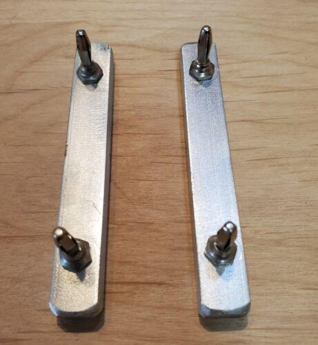 Workrite Woodwelder Small Electrodes