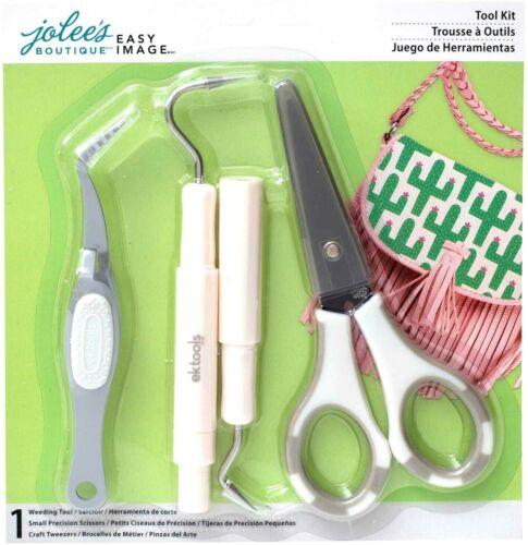 American Crafts Jolee