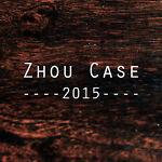 Zhou Camera Case