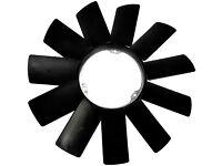 Engine Cooling Fan Blade Dorman 621-593 fits 97-06 Jeep Wrangler 4.0L-L6