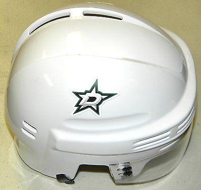 Dallas Stars NHL Hockey Team