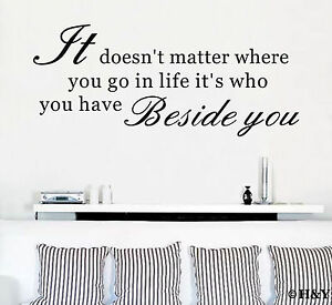 Who-You-Have-Beside-You-Wall-Art-Quote-Removable-Vinyl-Decal-Stickers-Lettering