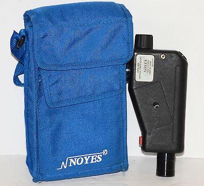 Afl Noyes Ofs-300 Fiber Optic Scope Ofs 300