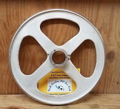 Biro Saw Models 33 34 Upper 15 Wheel Replaces A15003u