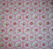 Cath Kidston Oilcloth Fabric