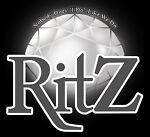 Ritz Jewelers