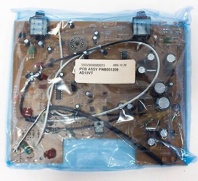 vox valvetronix for sale  Shipping to Canada
