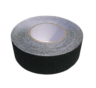Anti Slip Safety Tape Non Skid Abrasive Self Adhesive Gripper Walk For Outdoor I