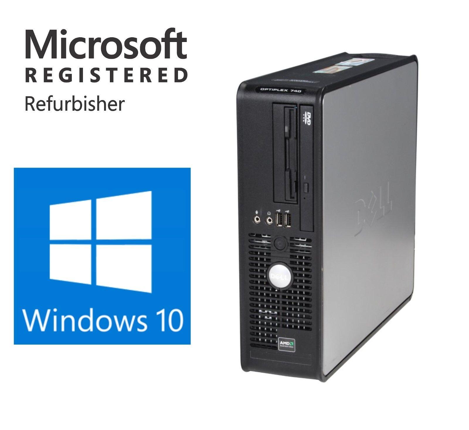 how to set up dual moniort on windows 10