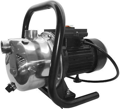 Superior Pump 96110 Portable Sprinkler Pump, 1 HP