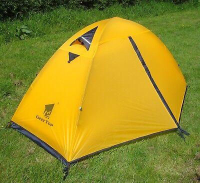 Womens Camping And Hiking Clothing   Camping And Clothing