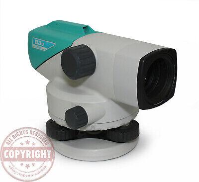 28x Sokkia B30 Automatic Level Surveying Topcon Leicatrimbletransit