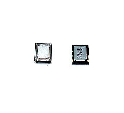 Buzzer für original Microsoft Lumia 640 Dual Sim LTE 640 XL Klingeltongeber