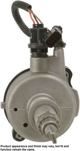 Engine Camshaft Synchronizer Standard CSA11 fits 05-06 Jeep Wrangler 4.0L-L6