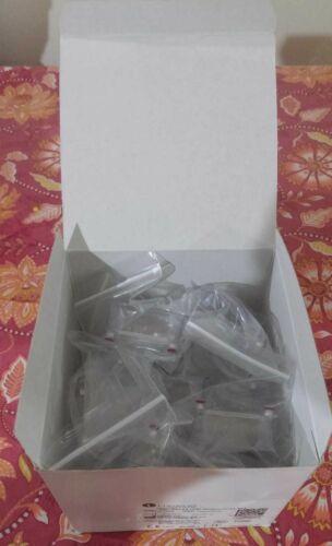 Lumenis Duet Desire Infinity disposable tip HS handpiece KT-1063750 (30 units)